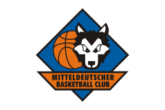 Logo_16x9_MBC-Junior-Sixers_Logo