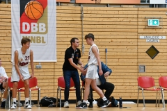 JBBL_20-21_Metropol_Münster_Spieltag1_Nils_Stachowiak_Jordan_Most