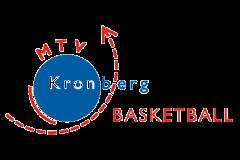 MTV-Kronberg