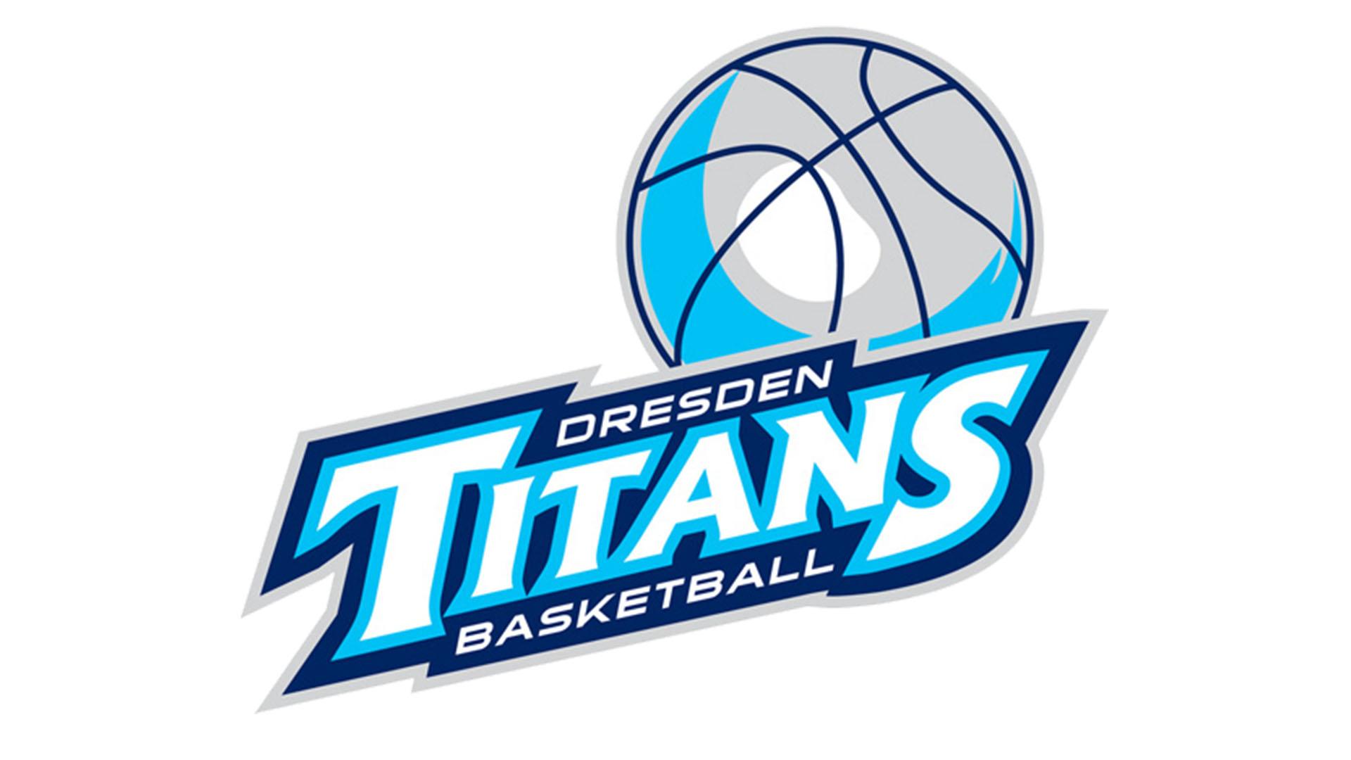 Dresden-Titans_4c