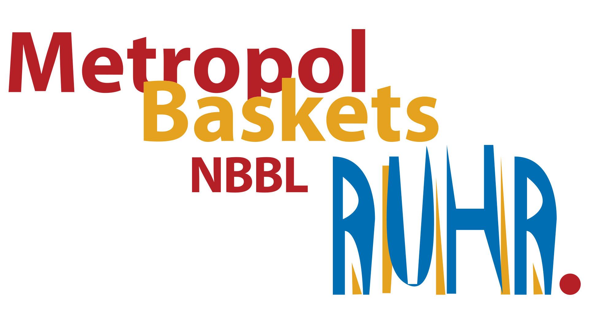 Metropol-Baskets-Ruhr_NBBL-1
