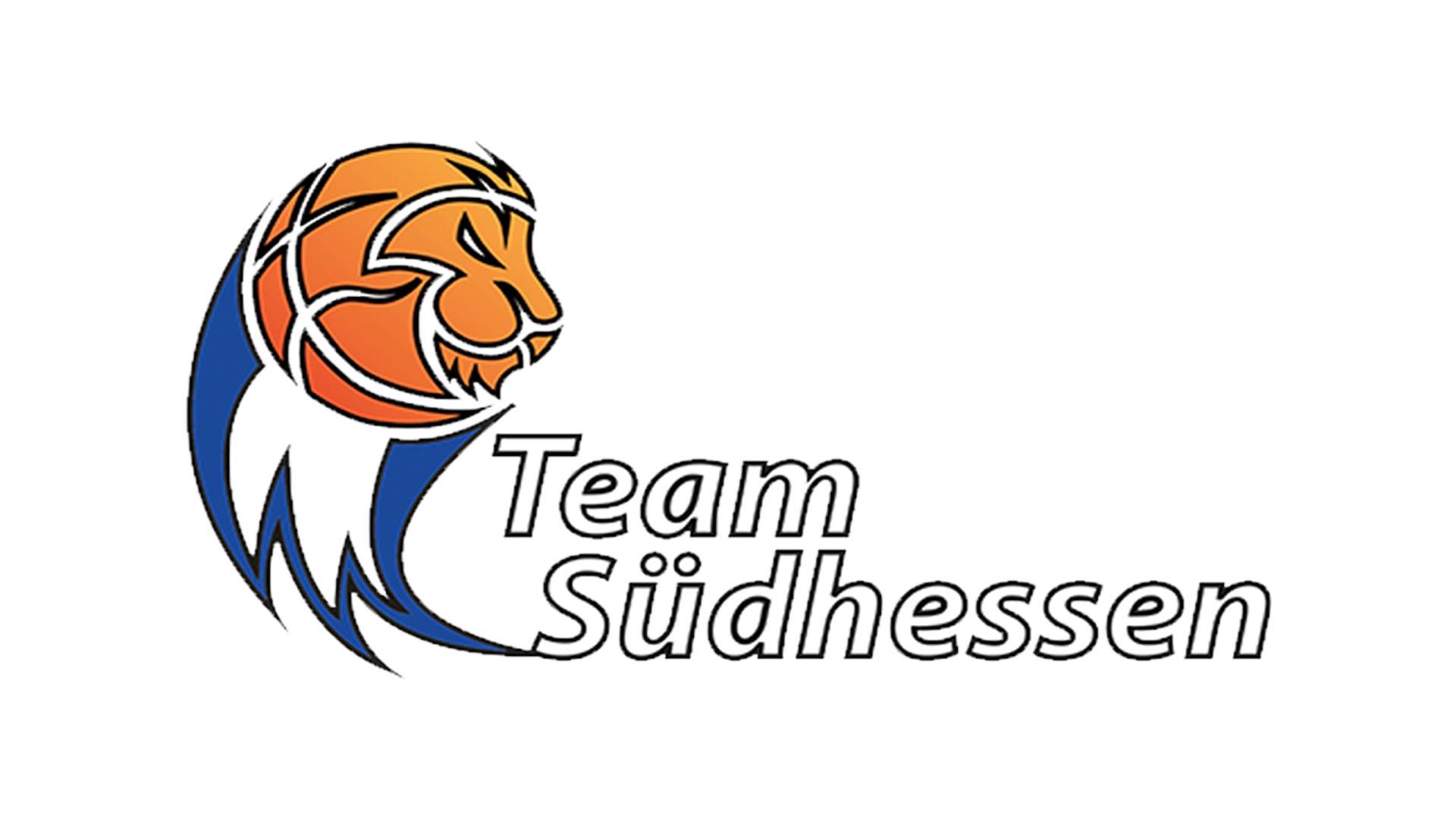 Team-Südhessen