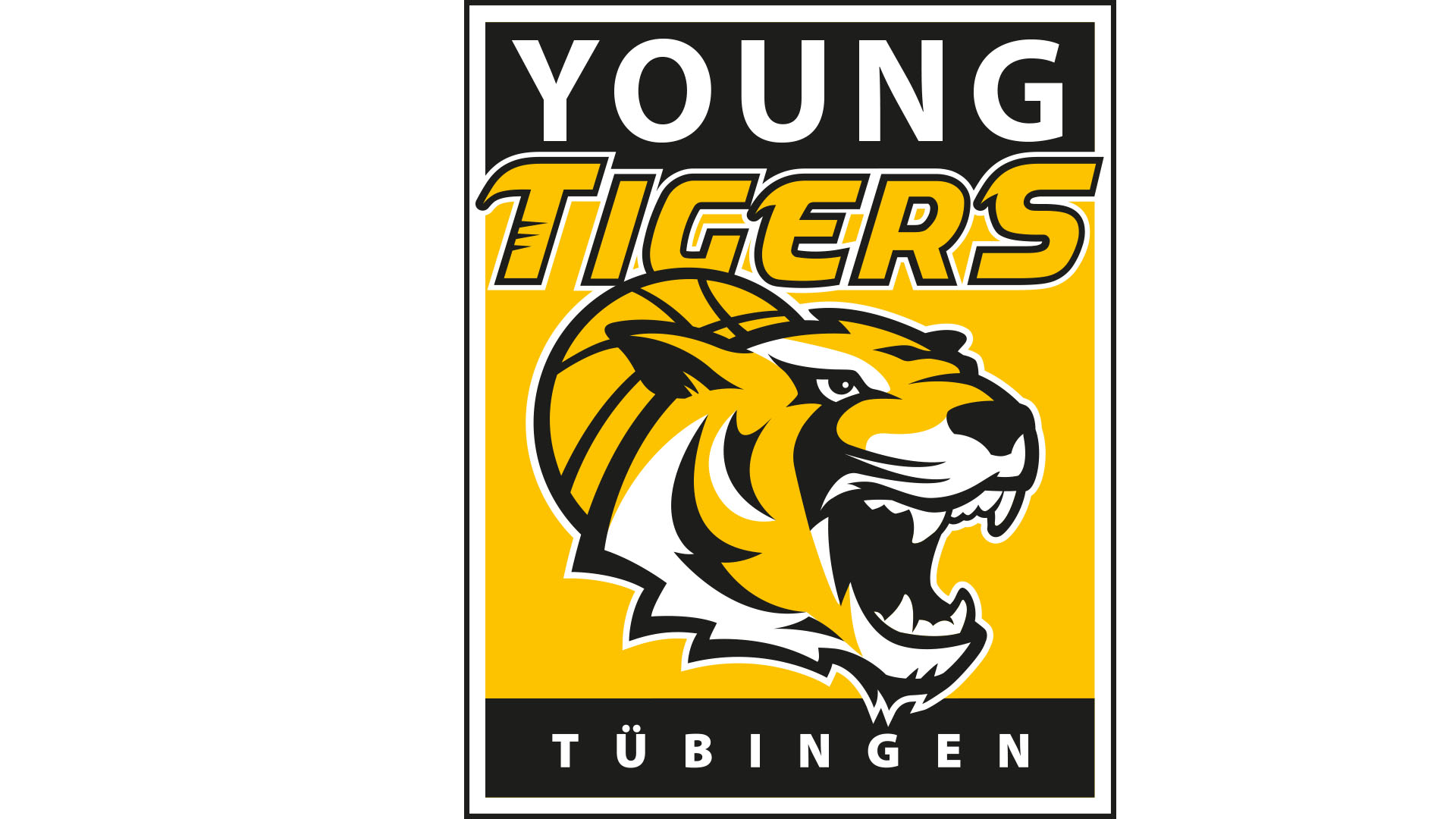 Young-Tigers-Tübingen