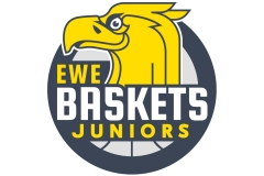 EWE-Baskets-Juniors