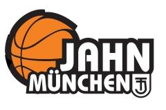 TS-Jahn-München