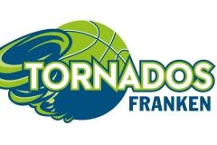 thumbs_tornados-franken_lang