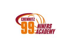 Logo_16x9_NINERS_Academy_Chemnitz_2016_4c