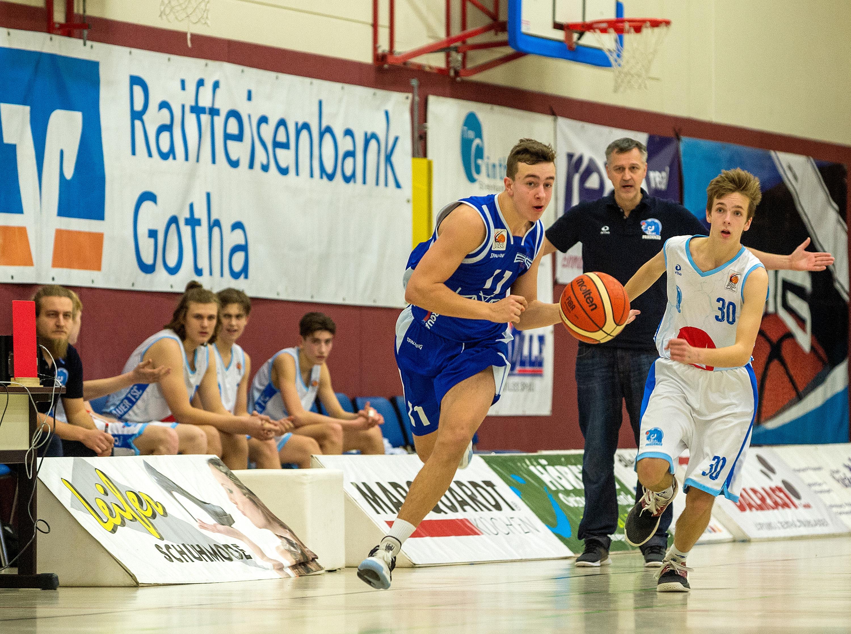 JBBL_19-20_Gotha_vs_Friedenau_Spieltag_15_05
