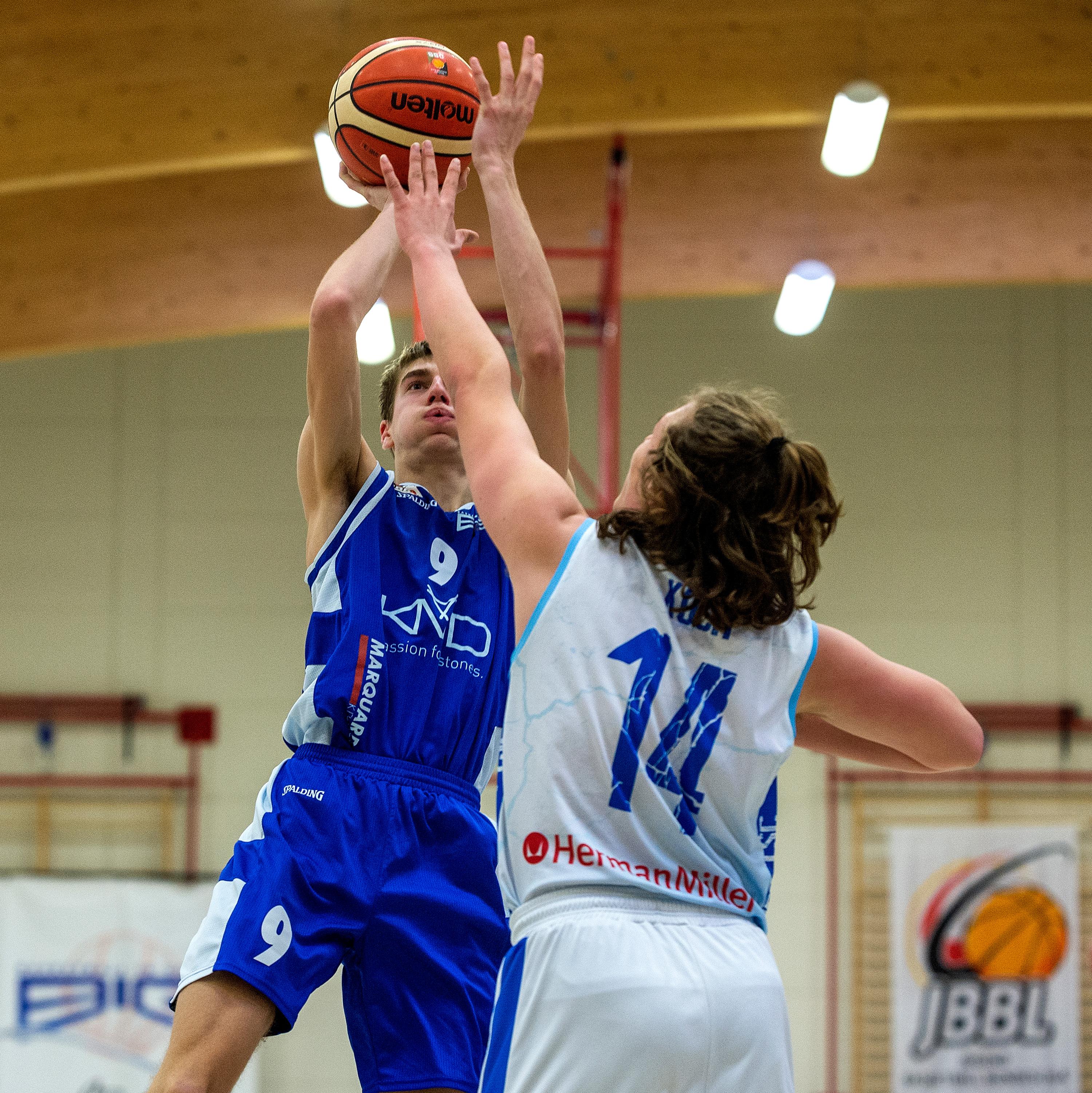 JBBL_19-20_Gotha_vs_Friedenau_Spieltag_15_06
