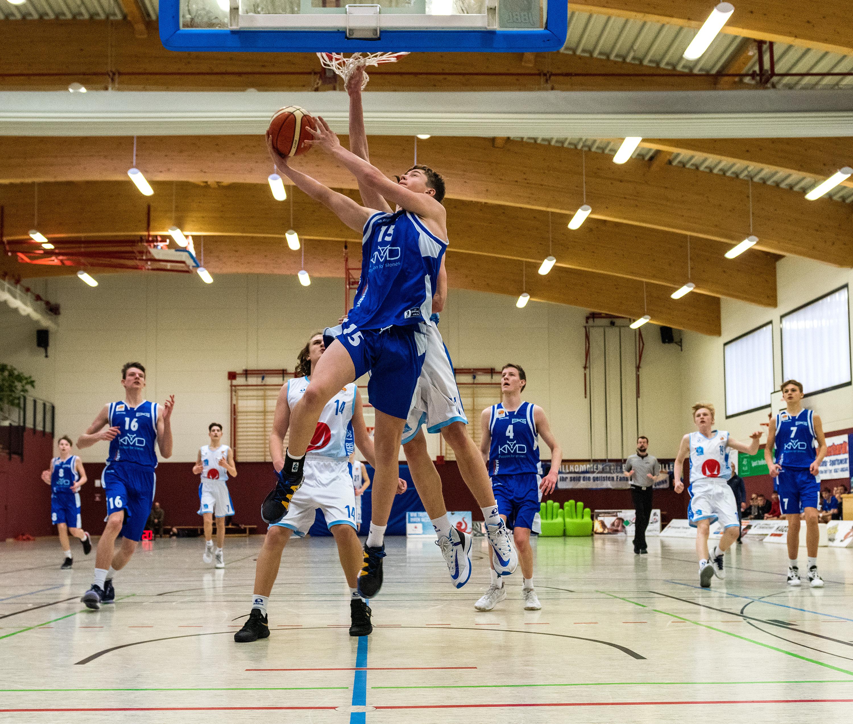 JBBL_19-20_Gotha_vs_Friedenau_Spieltag_15_15