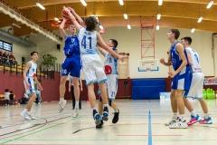 JBBL_19-20_Gotha_vs_Friedenau_Spieltag_15_13