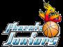 Phoenix Hagen Juniors NBBL