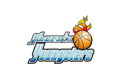 Logo_16x9_Phoenix-Hagen-Youngsters