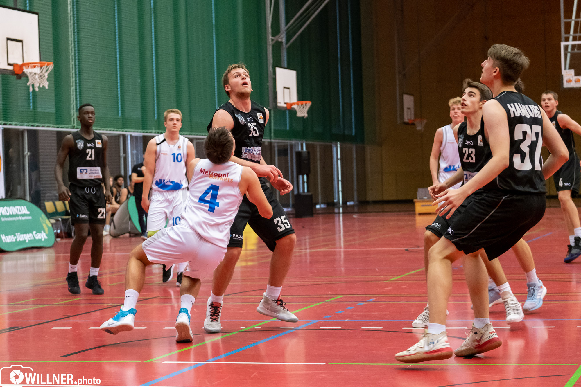 Foto-5-27.10.2019_-Spieltag-3-NBBL-Hamburg-Towers-gegen-Metropol-Baskets-Ruhr