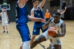 Foto-2-19.10.2019_-Spieltag-2-NBBL-Hamburg-Towers-gegen-Rostock-Seawolves-Youngsters