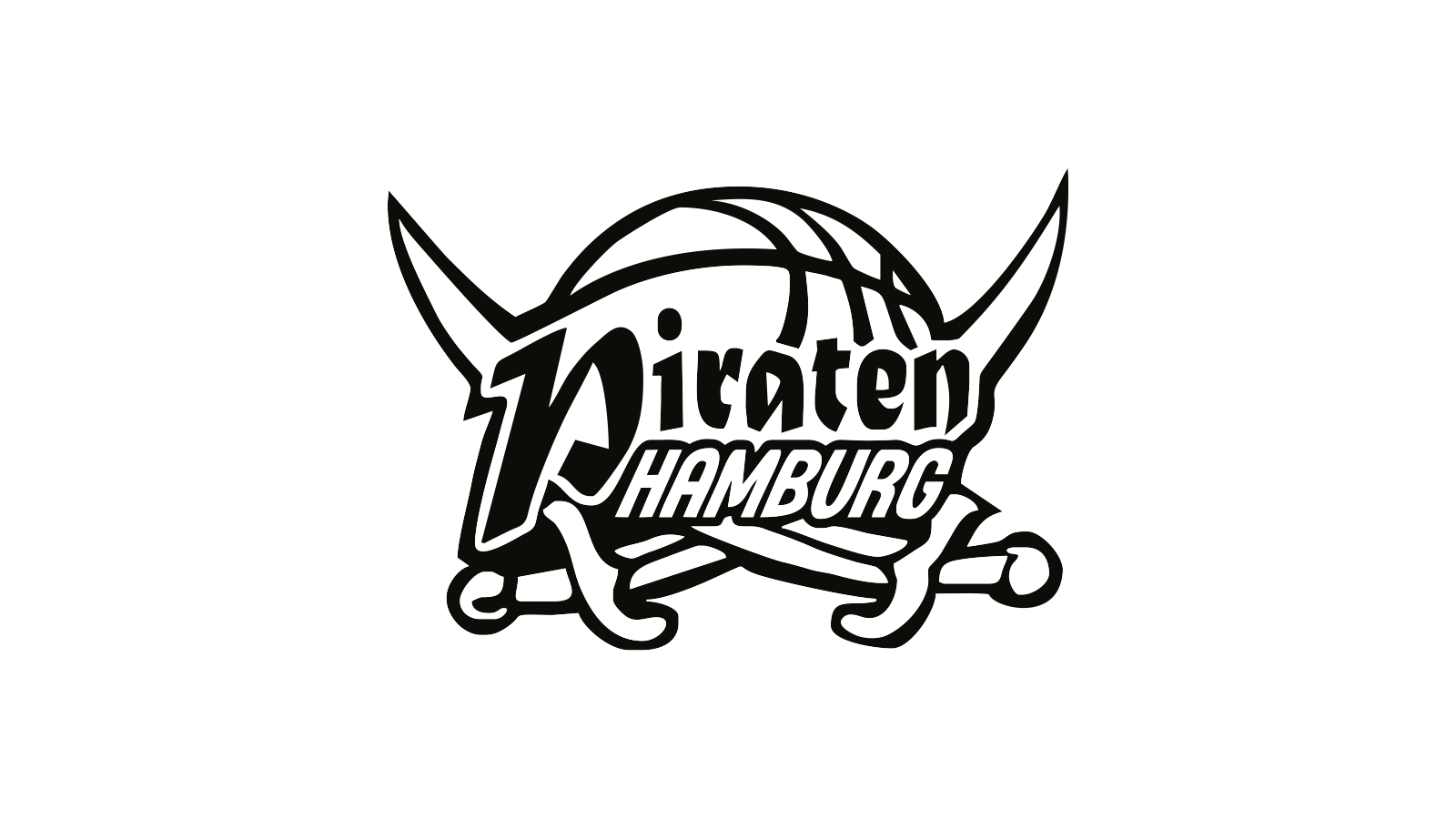 Logo_16x9_Piraten-Hamburg