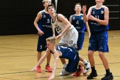 Foto-16-01.11.2019-Spieltag-6-JBBL-Hamburg-Towers-gegen-Rostock-Seawolves-Youngsters
