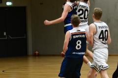 Foto-2-01.11.2019Spieltag-6-JBBL-Hamburg-Towers-gegen-Rostock-Seawolves-Youngsters