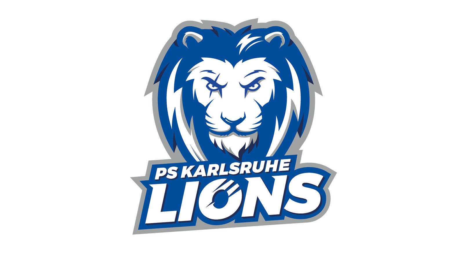 _0051_2041_PS Karlsruhe Lions (2)