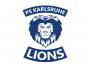 PS Karlsruhe LIONS JBBL