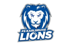 _0051_2041_PS Karlsruhe Lions (2)