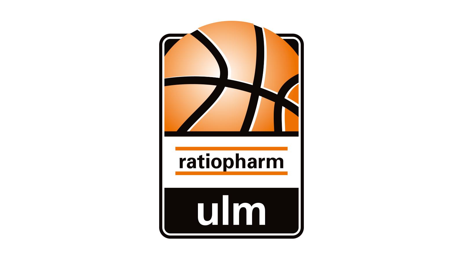 Logo_16x9_ratiopharm-ulm