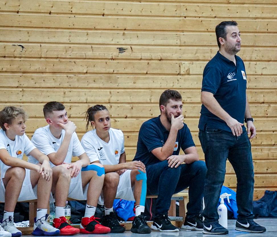 JBBL_20-21_RheinNeckarMetropolitans-USCHeidelberg_Spieltag2_Coaches