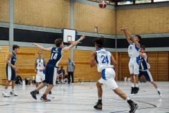 JBBL_20-21_RheinNeckarMetropolitans-USCHeidelberg_Spieltag2_Kocak