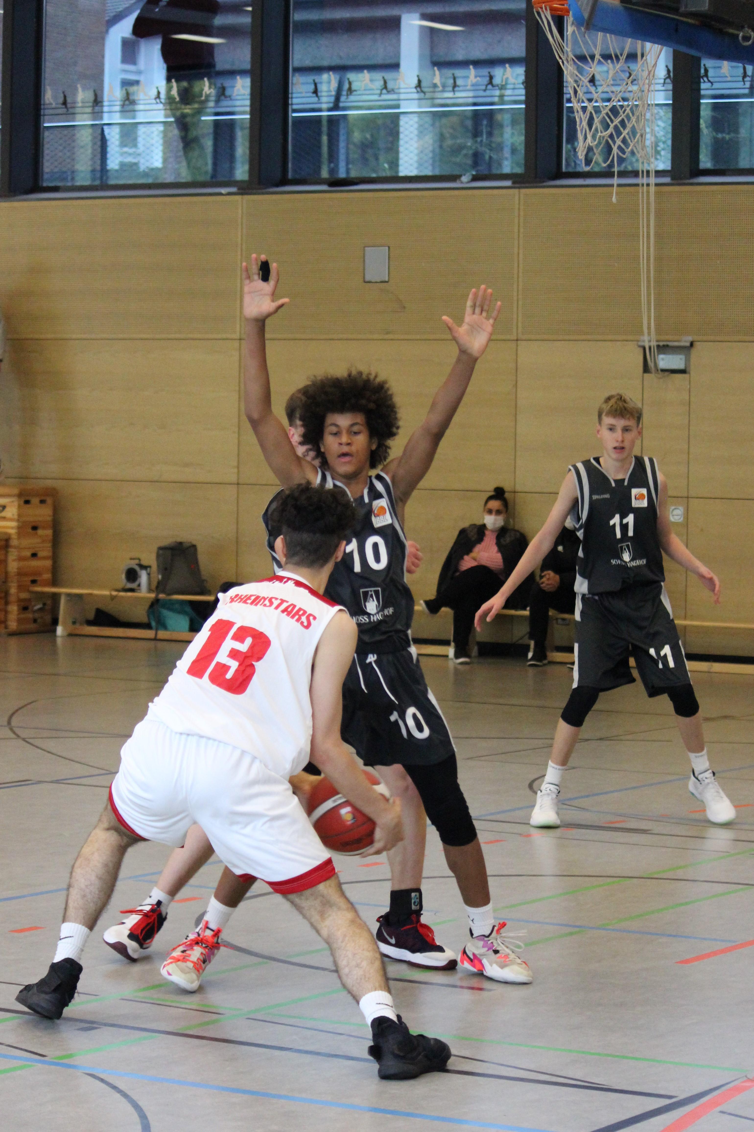JBBL-20-21-RSK-TBR-Spieltag3-11