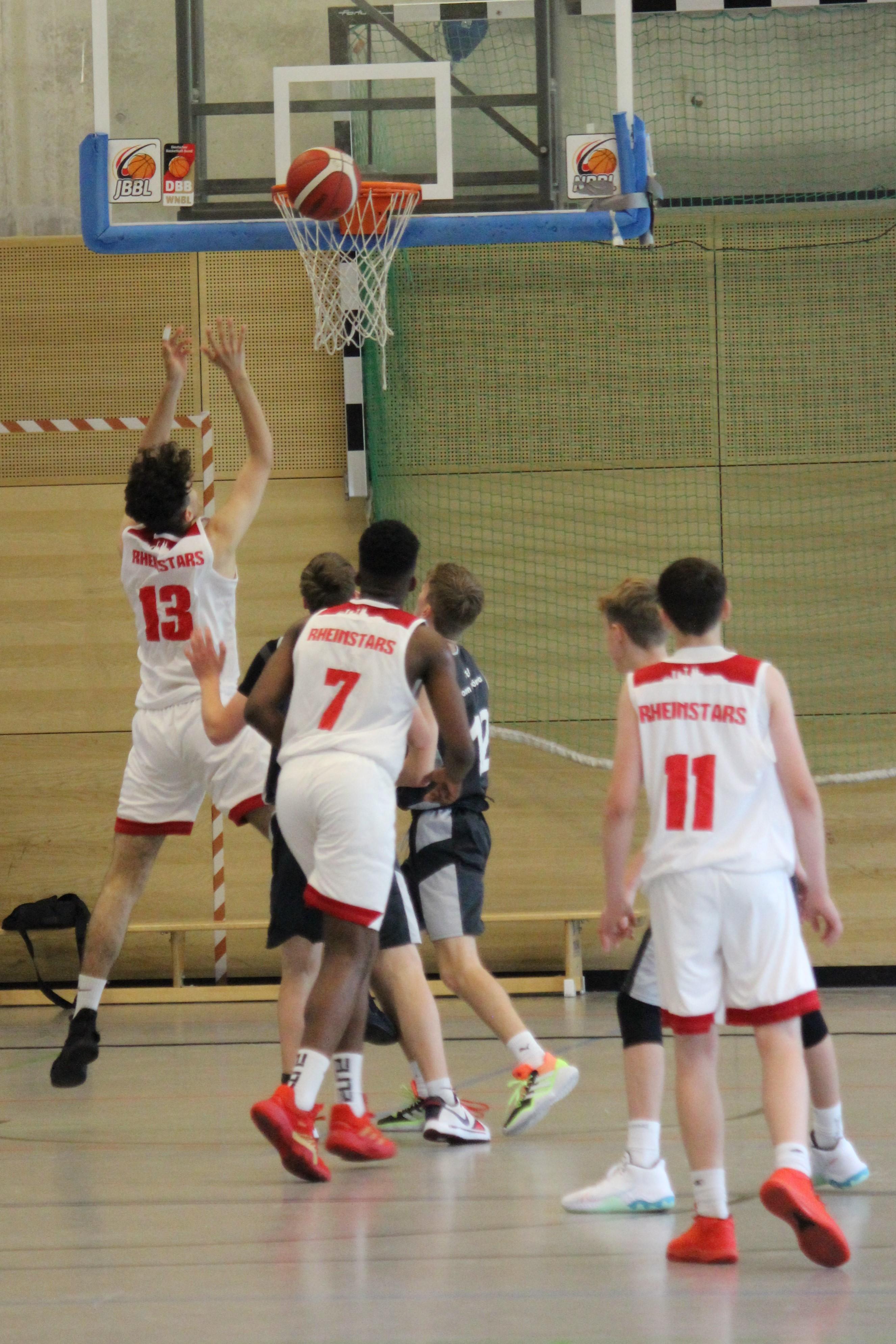 JBBL-20-21-RSK-TBR-Spieltag3-6