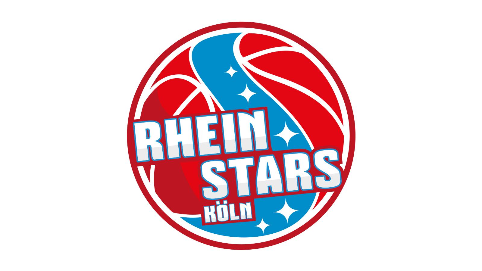 Logo_16x9_Rheinstars-Köln
