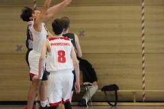 JBBL-20-21-RSK-TBR-Spieltag3-2