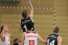 JBBL-20-21-RSK-TBR-Spieltag3-25