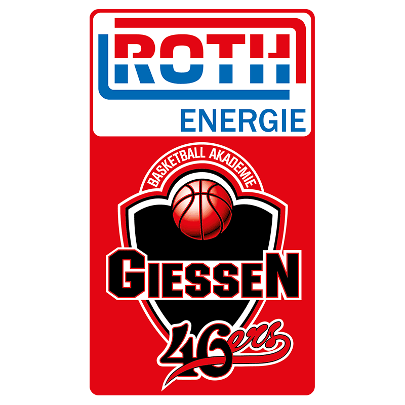 ROTH-Energie-BBA-Giessen-46ers