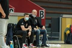NBBL_20-21_Giessen_Bamberg_Spieltag2_Ivica-Piljanovic