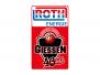 ROTH Energie Basketball-Akademie GIESSEN 46ers JBBL