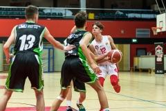 JBBL_20-21_Giessen_Trier_Spieltag2_David-Sann_3