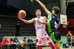 JBBL_20-21_Giessen_Trier_Spieltag2_David-Sann_4