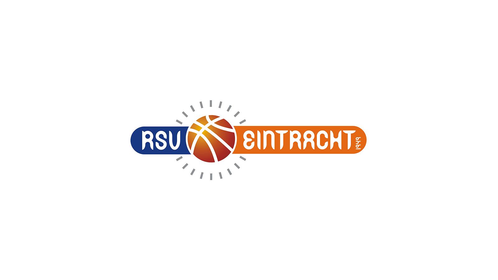 Logo_16x9_RSV-Eintracht