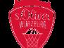 s.Oliver Würzburg Akademie NBBL