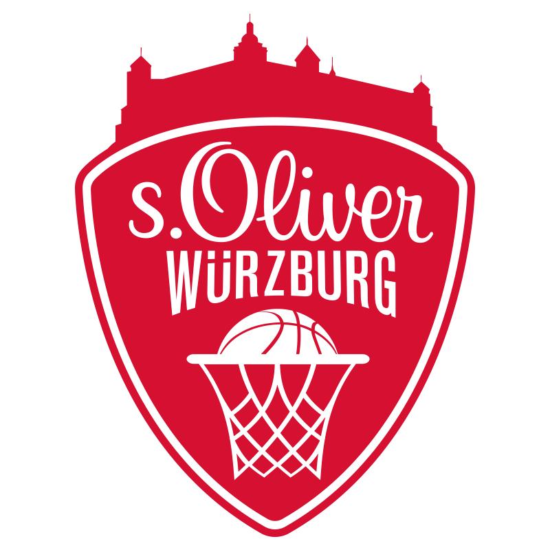 sOliver-Würzburg