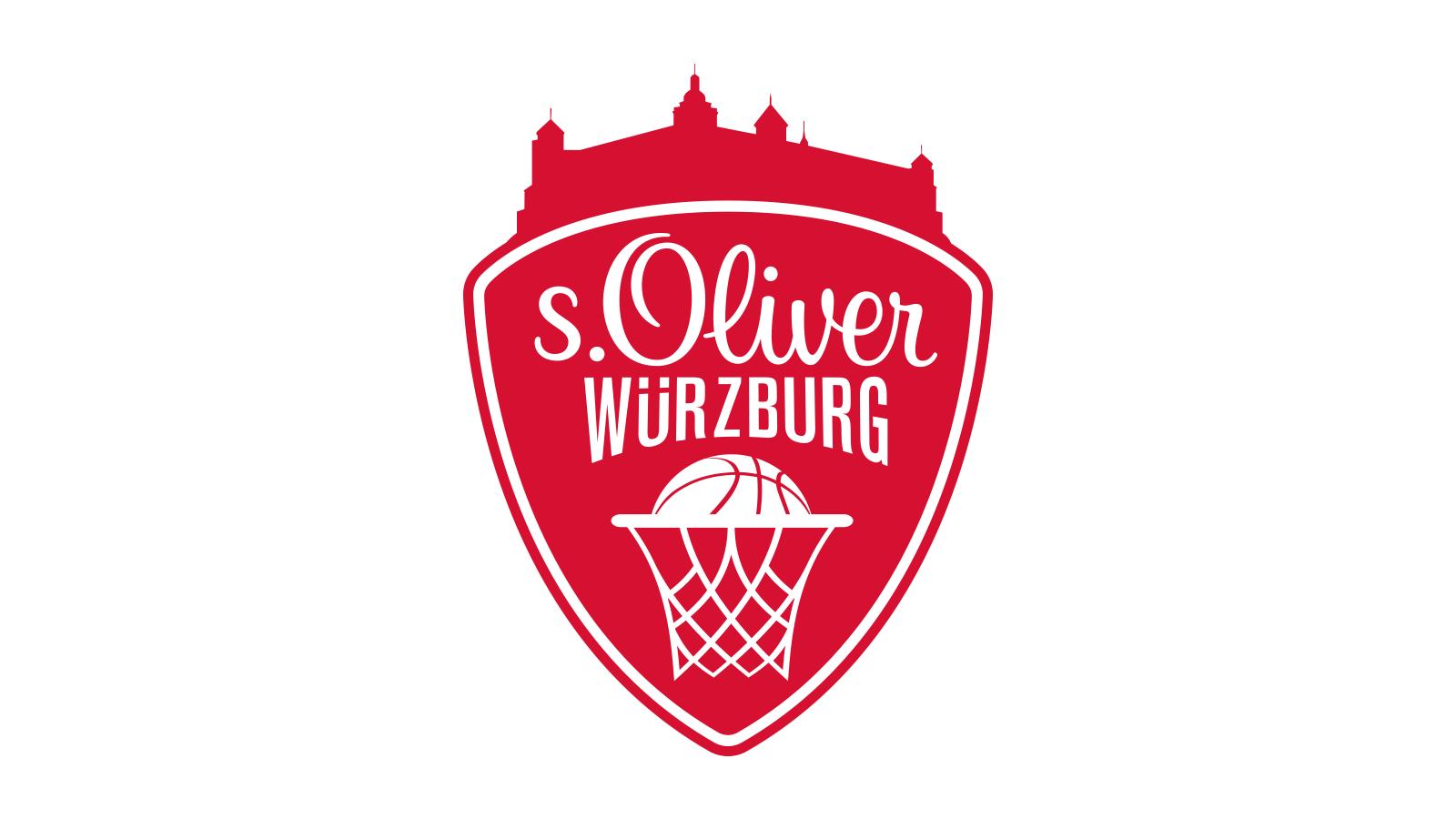 Logo_16x9_sOliver-Wuerzburg-Logo_FINAL