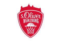 Logo_16x9_sOliver-Wuerzburg-Logo_FINAL