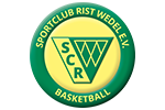 2094_SC-Rist-Wedel-Logo-2013-RZ