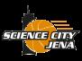 Science City Jena NBBL