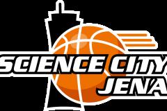 science-city-jena