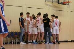 JBBL_20-21_BBN-Friedenau_Sprieltag1_Team_BBN