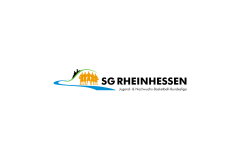 Logo_16x9_SG-RheinHessen