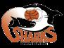 Sharks Hamburg NBBL
