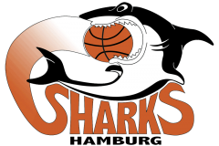 Sharks-Hamburg